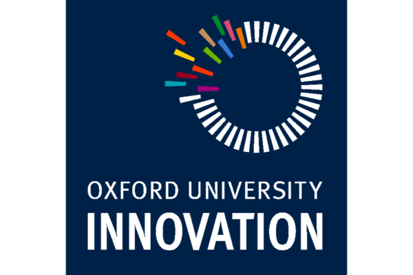 oxforduniversityinnovation whitespace