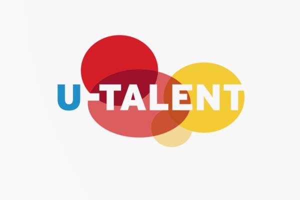 u talent