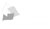 as rgb silver award
